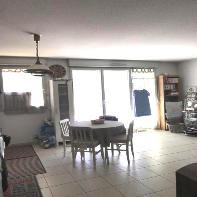 Offres de vente Appartement Toulouse (31400)