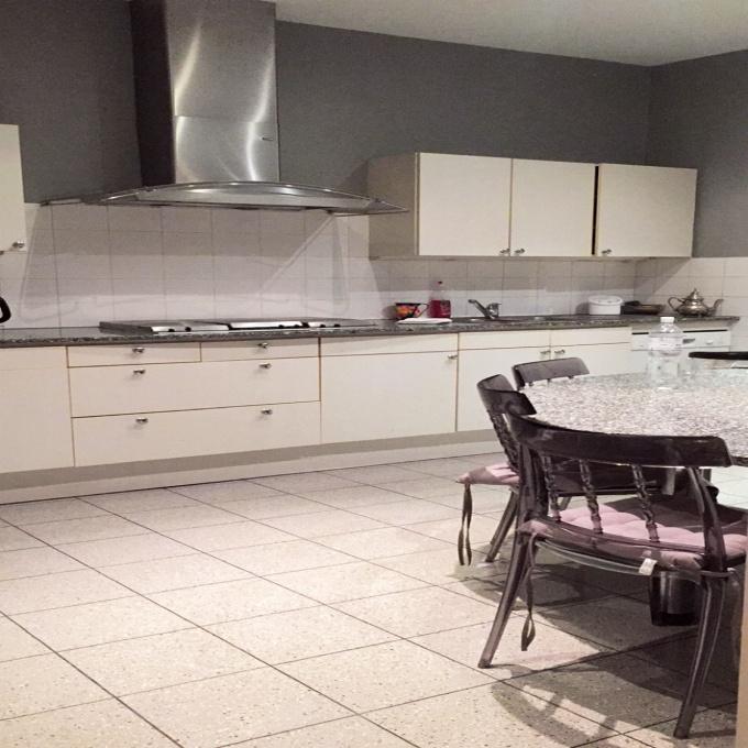Offres de vente Maison Toulouse (31500)