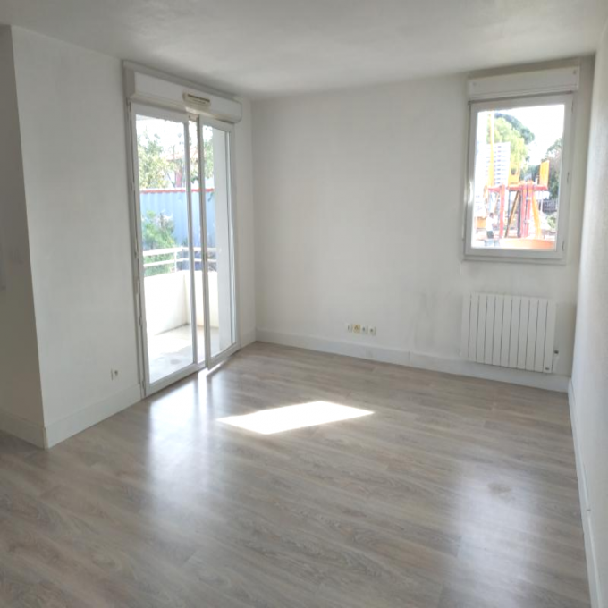Offres de location Appartement Aucamville (31140)