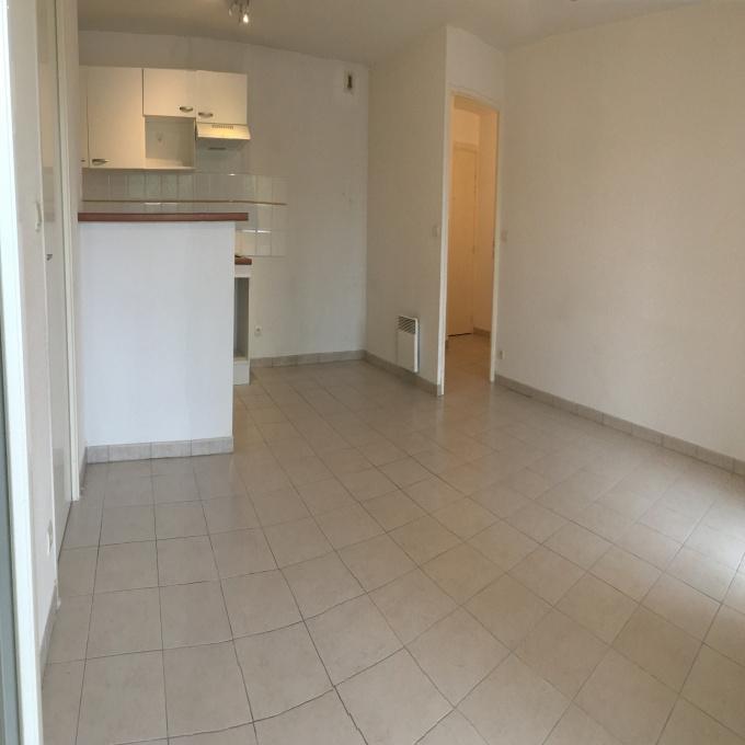 Offres de vente Appartement Beauzelle (31700)