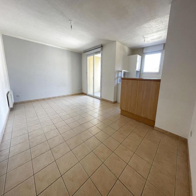 Offres de vente Appartement Castelginest (31780)