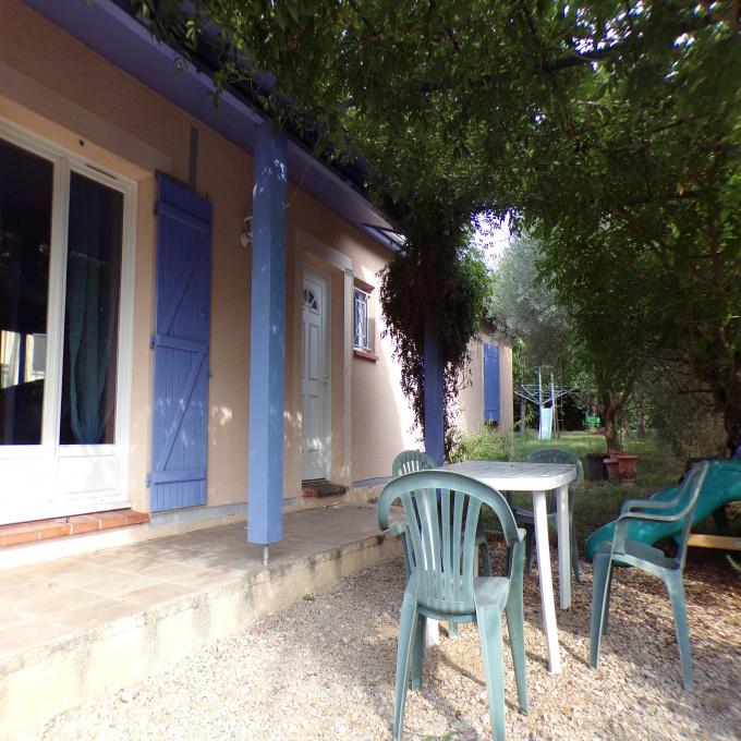 Offres de vente Maison Pechbonnieu (31140)