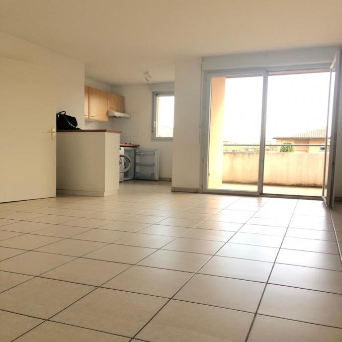 Offres de vente Appartement Saint-Jory (31790)