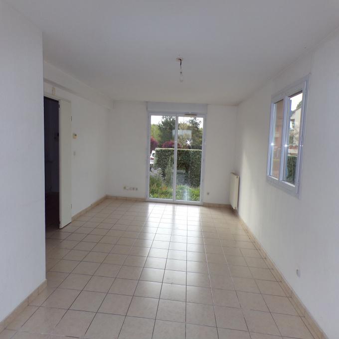 Offres de vente Maison Gagnac-sur-Garonne (31150)